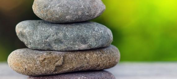 stones-937659_960_720