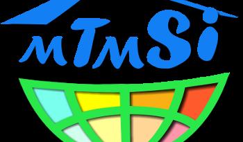 logo mtmsi