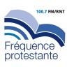 Fréquence protestante<hr>Evangile et liberté