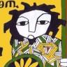 Selecta DAWEED<hr>reggae