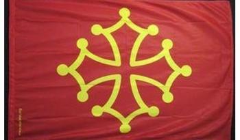 drapeau-occitan-70x100-cm