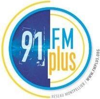 Radio Fm Plus Montpellier Ma Ville