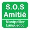 SOS Amitié<hr>Vivre ensemble