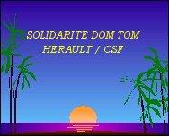 solidarite-dom-tom-herault-csf-34img5
