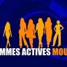 Fem Actives Mouv<hr>femmes actives
