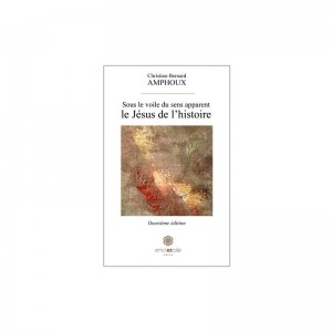 le-jesus-de-lhistoire-de-christian-bernard-amphoux-en-pdf