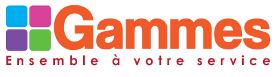 logo-gamme