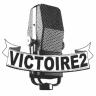 Salle Victoire 2<hr>Saint-Jean-de-Védas