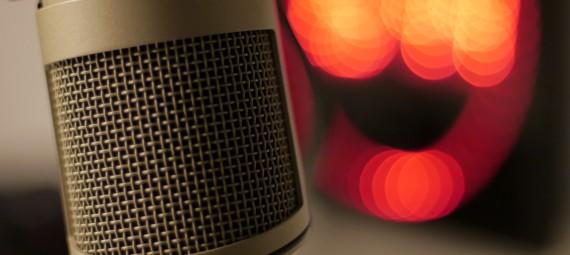 Radio rencontre fm