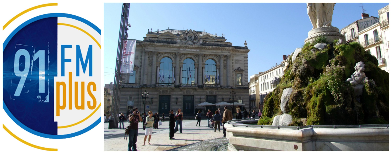 Montpellier ma ville le salon du cheval camargue fm plus - Salon du cheval montpellier ...